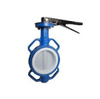 Wafer Type Butterfly Valve As2129 Table E/D